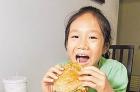 高熱量垃圾食物 考慮課稅