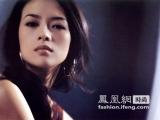 老外眼中中國女性新特質:擇偶挑剔掌握家庭財產