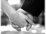 放手....愛情之中沒有對錯,只有選擇而已