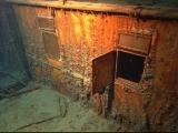 美公司推出泰坦尼克沉船遊遇難者親屬痛批