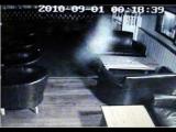 酒吧內的鬼魂