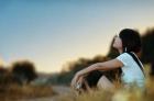 你們知道男生失去最心愛的女生會怎樣嗎?