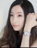 網絡美女_小龍女彤彤