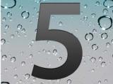 iPhone用戶 且慢升級iOS 5.0.1