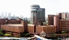香港理工大學:六大恐怖不可思議事件