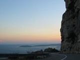 世上最致命的 10 條道路
