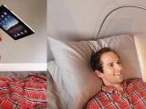 iPad 超讚的配件