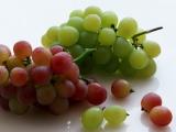 四種幹果讓你養生補血