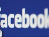 專家警告:臉書創造出虛榮一代