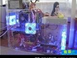最性感的電腦主機