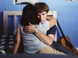情人常用的五種欺騙性暗示