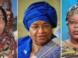 諾貝爾和平獎 歷年得主一覽表
