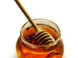 冬季幹燥需滋潤 12個蜂蜜養生經