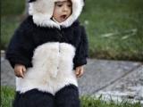 我是大熊貓!!!