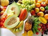 水果偏好與性格相關 從水果看你的個性