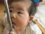 小孩也玩玩鋼管舞