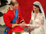 威廉與凱特並未簽署婚前協議