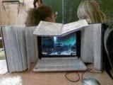上課玩手機技術好的同學
