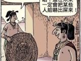 2012的末日預言><