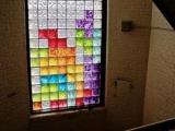 窗子也能玩遊戲