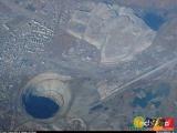 百科探秘,世界上7個最大的人造地洞