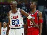 12星座男生,在籃球場上的樣子