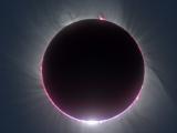 日食可欣賞6大迷人景象
