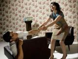 同居不結婚 受傷的究竟是誰