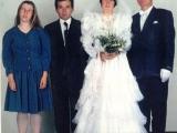 絕對失敗的結婚照