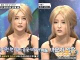 南韓「超懶女」只想待在家 最久3個月不出門