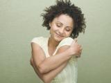 35歲前延緩衰老 八級乳房護理措施