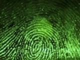 澳科學家利用納米技術識別舊指紋