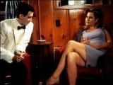 男人:享受大齡熟女帶來的激情曼妙