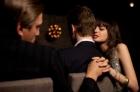 為什麼法律規定一個男人只能娶一個老婆