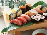 防 Wasabi(芥辣)攻鼻法