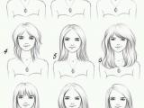 男人最喜歡哪一種女生的髮型呢?