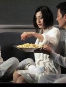 範冰冰《未來警察》電影劇照 VS 劉德華徐嬌組圖
