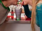 8個細節暗示  女人你性饑渴了