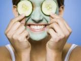 8個給力護膚好習慣 讓暗黃變粉嫩