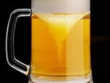 特殊啤酒~^^