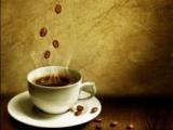 研究:喝咖啡可預防老年癡呆