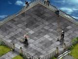 世界24大視覺奇圖 挑戰你的智商