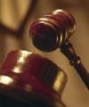 世界上最怪的25條法律