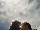 從接吻方式看穿男人的那些情史