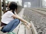 關於愛情,真話往往最殘忍