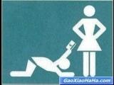 现代求婚方式