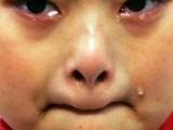 一個全中國最美的女孩!感人肺腑的真實故事 (這是一篇流淚看完的文章)