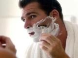 驚!男性壽命與刮鬍子有關
