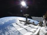 研究:太空垃圾超多 衛星恐被撞
