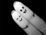 愛你 - 卻無緣牽你的手